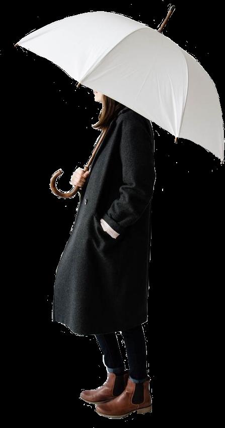 #umbrella #umbrela #stickersedit #stickerchallenge #FreeToEdit