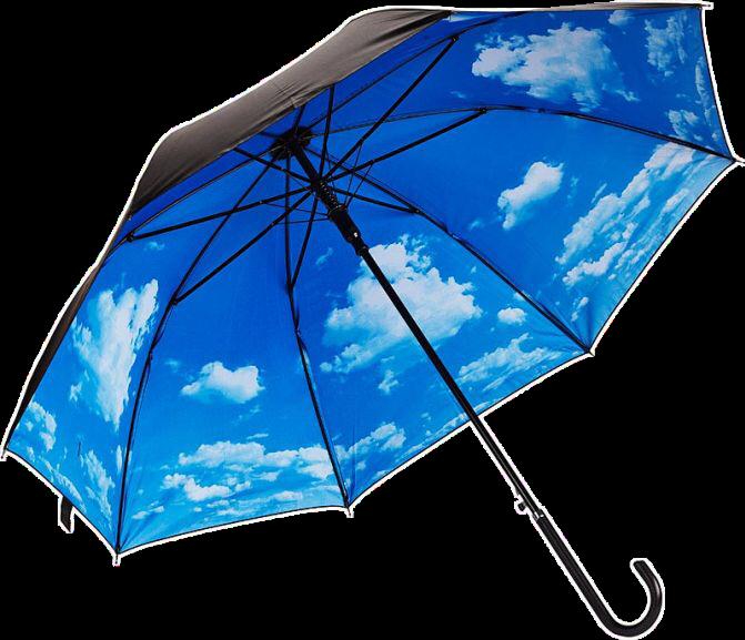 #umbrella #sky#FreeToEdit #fteumbrella