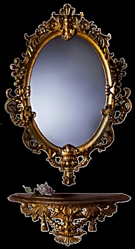 #mirror #shelf #antique #romantic #interiorstyling #accessories #ftestickers #FreeToEdit