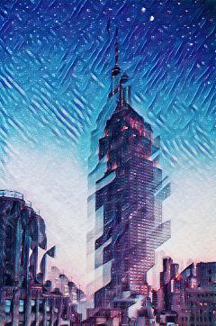 empireclone freetoedit