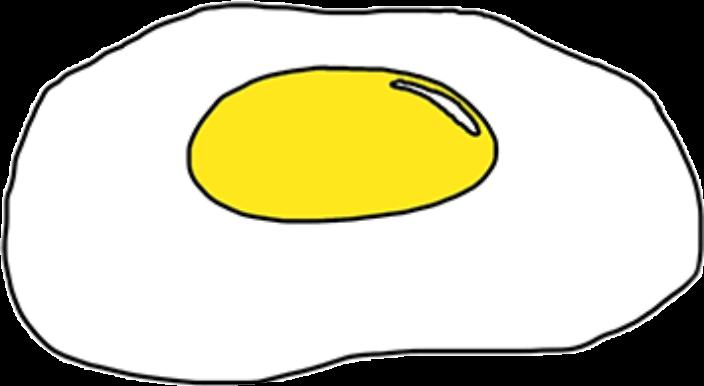 #egg #freetoedit