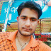 @kumareshyadav