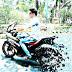 @ramprajapati07