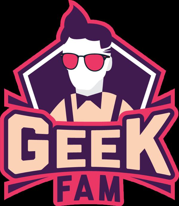 #ftestickers #geek#FreeToEdit