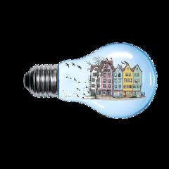 freetoedit lampsticker bulblight bulbstickers bulb