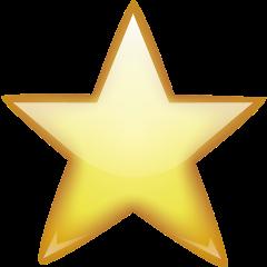 sticker star freetoedit