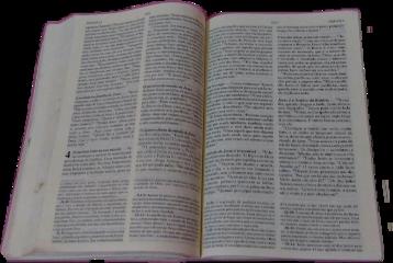 book livro usem nãojulguem freetoedit
