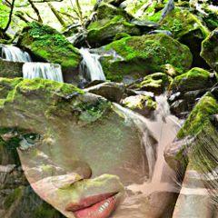 freetoedit scenic beauty hdr