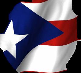 puertorico freetoedit