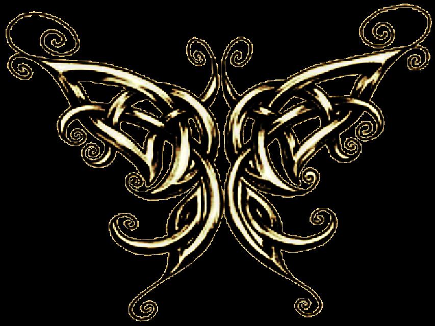 #butterfly#FreeToEdit