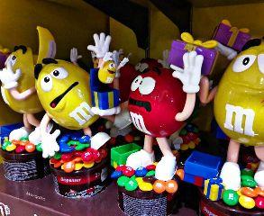 hdr caramel chocolates toys toysphotography freetoedit