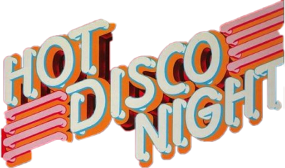 neon sign disco freetoedit