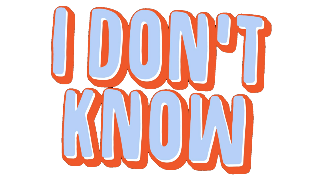 #word #phrase #idk #idontknow #freetoedit