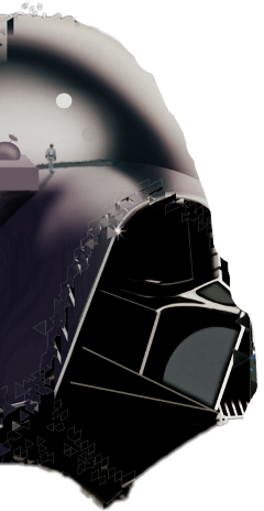 darkside freetoedit