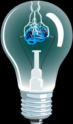 brainy freetoedit