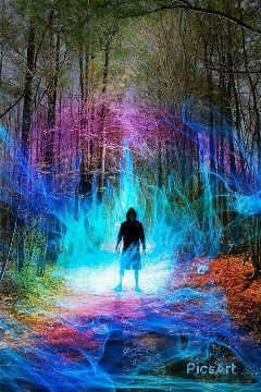 rainbowcolors rainbowlight rainbowlightcontest freetoedit
