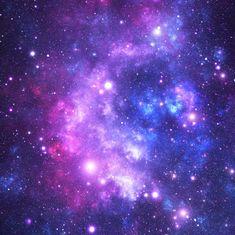 galaxy interesting cool beautiful freetoedit