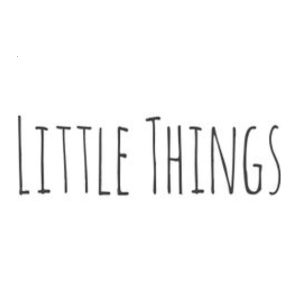 #littlethings #onedirection #png #pngtumblr #song #tumblr #FreeToEdit