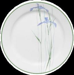 plate freetoedit