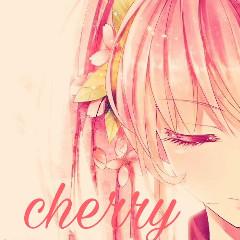 cherry2811