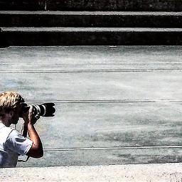 photographer photography shooting tenniscourt pictureperfect