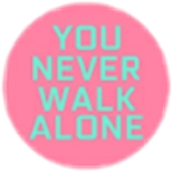 you never walk alone bts