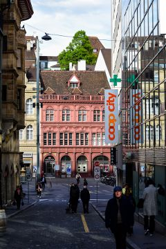 myvikingstory basel switzerland