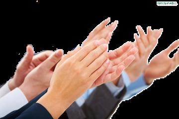 freetoedit hands clapyourhands handclap