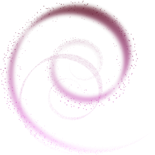 #swirl #reedit #freetoedit #purple#FreeToEdit