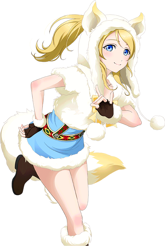 #lovelive #eli #japan #interesting #anime #loveliveschoolidolfestival #FreeToEdit