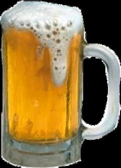 bebidas freetoedit