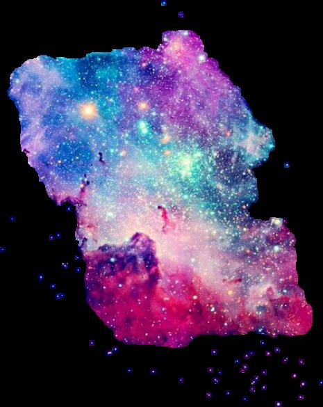 #universe #freetoedit