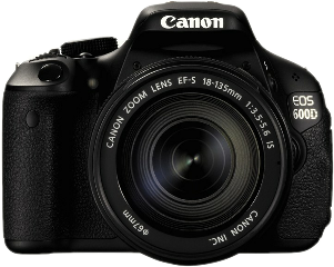 фотоаппарат freetoedit