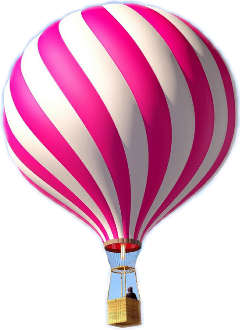 airballoon freetoedit