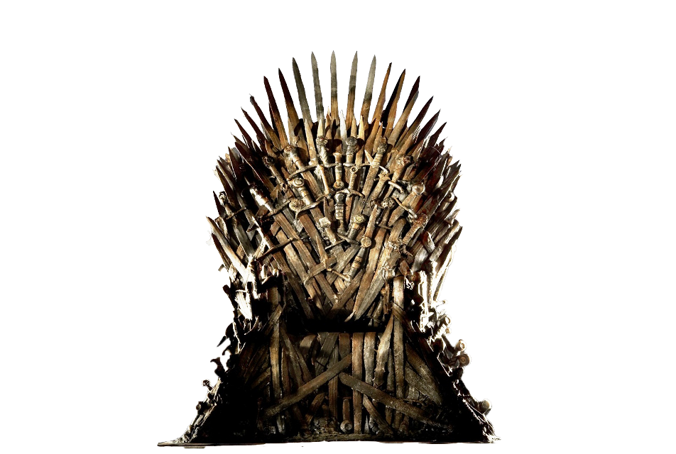 #ftestickers #gameofthrones #throne #swords #royal#FreeToEdit