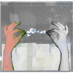 digitalart digitalcollage collage