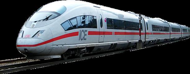 train trains tgv freetoedit