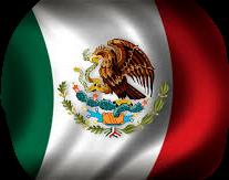 mexico freetoedit