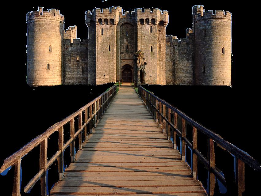 #castle #house#FreeToEdit