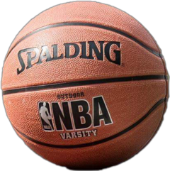 freetoedit ball nba basketball