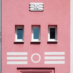 freetoedit pastelcolor window urban building