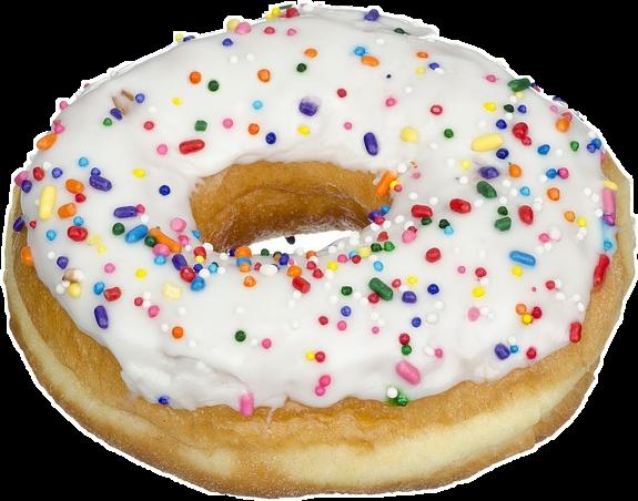 #donutstickers #food #sweets #dessert @pa #freetoedit