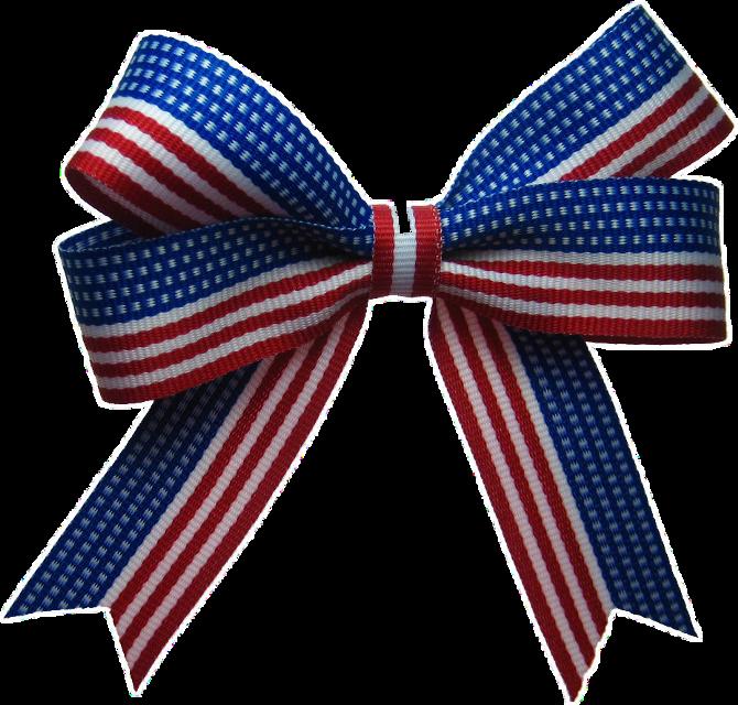 #ribbon#FreeToEdit