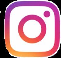 instafamous instagram ig insta freetoedit