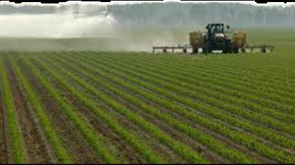 farm freetoedit