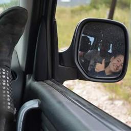 dpccartrip roadtripping cordoba sierras holidays