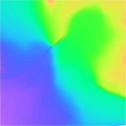 freetoedit rainbow remixit