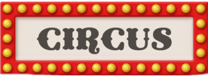 circus freetoedit