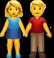 emoji amor corazon freetoedit