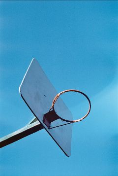 freetoedit sky sport object basketball